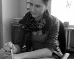 Anna Cieślewicz - Nieruchomości Laskowski