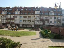Poznań/Poznań-Jeżyce/Kościelna - Nieruchomości Laskowski