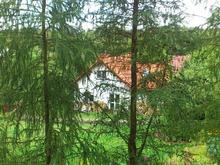 Głęboczek// - Nieruchomości Laskowski