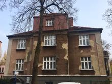 Poznań//Kazimiery Iłłakowiczówny - Nieruchomości Laskowski