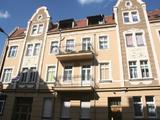 Poznań/Poznań-Jeżyce/Jeżycka