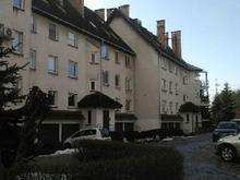Poznań/Poznań-Nowe Miasto/Ziemowita - Nieruchomości Laskowski