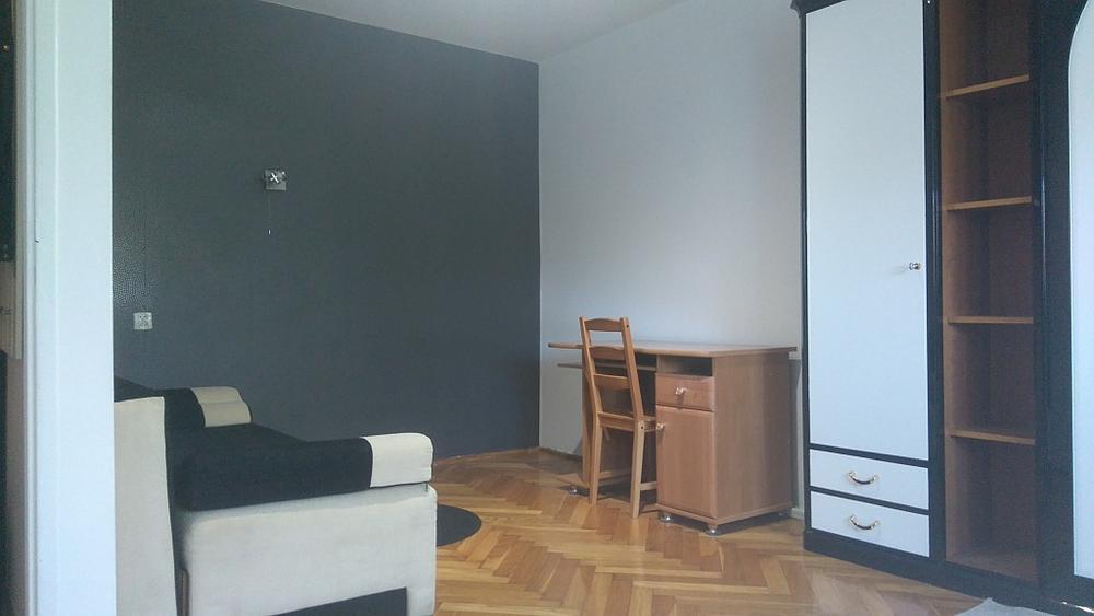 Poznań//Raszyńska - Mieszkanie na sprzedaż