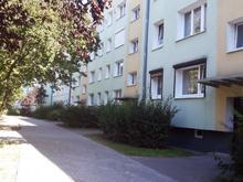 Poznań//os. Lecha - Nieruchomości Laskowski