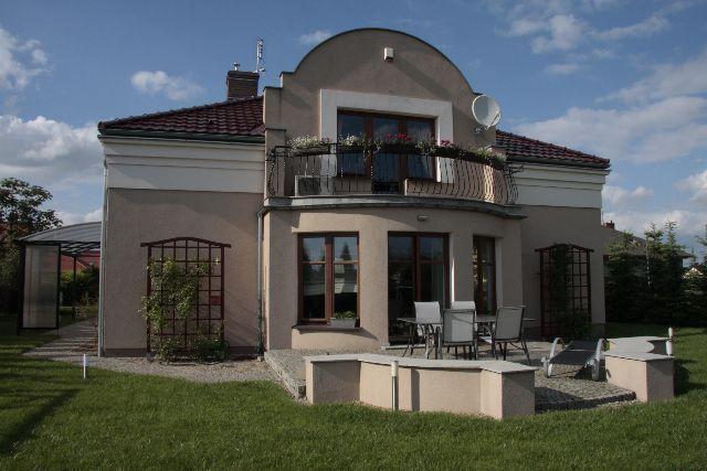 Palędzie// - Dom na sprzedaż