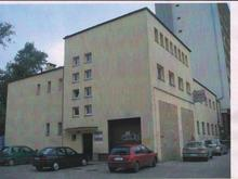 Poznań/Poznań-Grunwald/ - Nieruchomości Laskowski