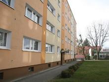 Poznań//Poranek - Nieruchomości Laskowski